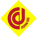 cd-dong-du