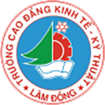 cd-kt-kt-lam-dong