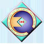 CD KT KT quang nam 2 - Trường Cao Đẳng Kinh Tế - Kỹ Thuật Quảng Nam