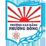 CD Phuong dong da nang 1 - Trường Cao Đẳng Phương Đông Đà Nẵng