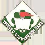 CD SP NINH THUAN - Trường Cao Đẳng Sư Phạm Ninh Thuận