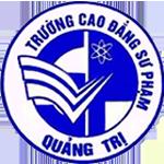 CD SP QUANG TRI 2 - Trường Cao Đẳng Sư Phạm Quảng Trị
