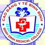 CD YT BD - Trường Cao Đẳng Y Tế Bình Định