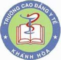 cd-yt-khanh-hoa