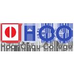 CD hoan chau 2 - Trường Cao Đẳng Hoan Châu