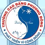 Trường Cao Đẳng Phương Đông Quảng Nam Tuyển Sinh 2020