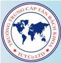 TB TN - Trung Cấp Kinh Tế - Kỹ Thuật Tân Bách Khoa Tuyển Sinh