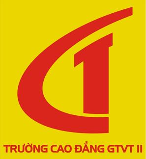 cao dang GTVT II