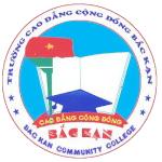 cao-dang-cong-dong-bac-kan