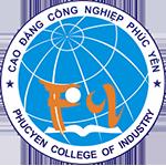 cao-dang-cong-nghiep-phuc-yen