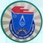 Hệ Trung Cấp Trường Cao Đẳng Công Nghiệp Thái Nguyên