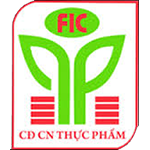 cao-dang-cong-nghiep-thuc-pham