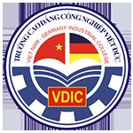 cao dang cong nghiep viet duc 2 - Hệ Trung Cấp Trường Cao Đẳng Công Nghiệp Việt Đức