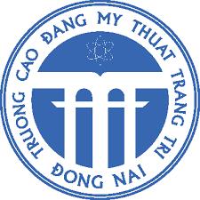 cao-dang-my-thuat-trang-tri-dong-nai