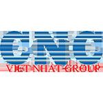 Trường Cao Đẳng Ngoại Ngữ Công Nghệ Việt Nhật Tuyển Sinh 2020