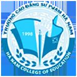 Trường Cao Đẳng Sư Phạm Hà Nam Tuyển Sinh Năm 2020