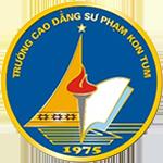 cao-dang-su-pham-kon-tum