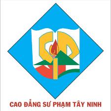 Trường Cao Đẳng Sư Phạm Tây Ninh Tuyển Sinh Năm 2020