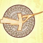 cao-dang-van-hoa-nghe-thuat-thai-binh