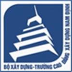 Trường Cao Đẳng Xây Dựng Nam Định Tuyển Sinh Năm 2020