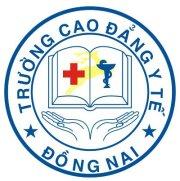 Trường Cao Đẳng Y Tế Đồng Nai Tuyển Sinh Năm 2020