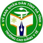 Trường Cao Đẳng Y Tế Hà Tĩnh Tuyển Sinh 2020