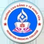 Trường Cao Đẳng Y Tế Hưng Yên Tuyển Sinh 2020