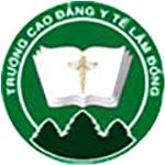 Trường Cao Đẳng Y Tế Lâm Đồng Tuyển Sinh 2020