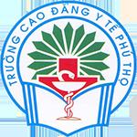Trường Cao Đẳng Y Tế Phú Thọ Tuyển Sinh Năm 2020