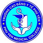 Trường Cao Đẳng Y Tế Phú Yên Tuyển Sinh 2020