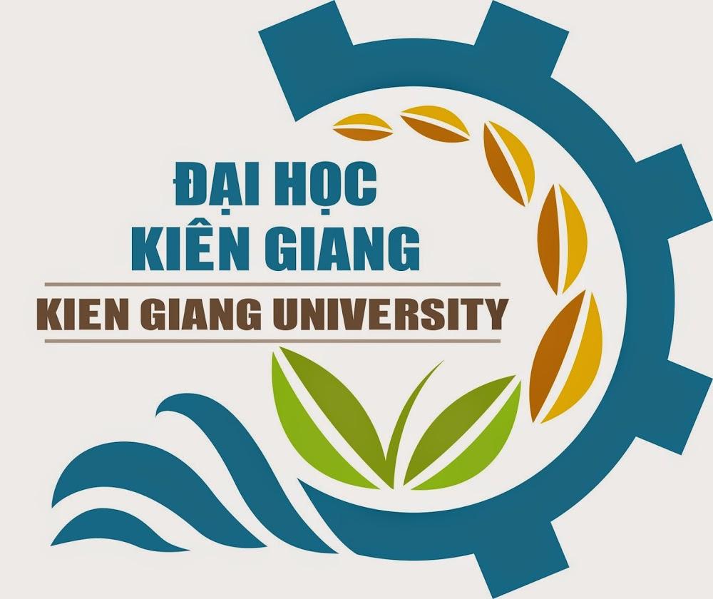 Trường Đại Học Kiên Giang