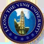 Trường Đại Học Lương Thế Vinh