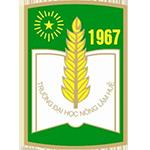 trường đại học lâm nông lâm đại học huế