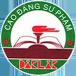 daklak - Trường Cao Đẳng Sư Phạm Đắk Lắk