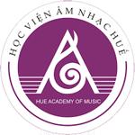 học viện âm nhạc huế