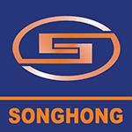 trung-cap-ky-thuat-nghiep-vu-song-hong