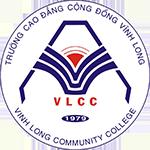 truong cao dang cong dong vinh long