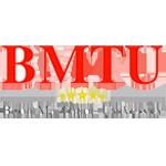 truong dai hoc buon ma thuot 1 - Điểm chuẩn trường Đại học Buôn Ma Thuột 2019