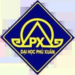 truong-dai-hoc-dan-lap-phu-xuan