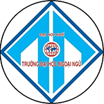 truong dai hoc ngoai ngu hue 1 - Trường Đại Học Ngoại Ngữ Huế