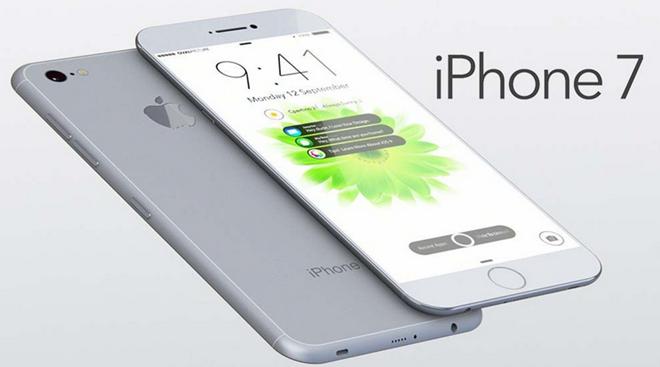 iphone 7 - iphone 7 bước tiến của công nghệ hay nước cờ đi sai của apple