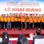 le khai giang truong dai hoc dong do ha noi nien khoa 2015 2016 150x150 - Thông tin toàn cảnh Trường Đại học Đông Đô Hà Nội