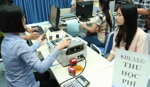 Hà Nội, Mức Thu Học Phí Mới Sẽ Tăng Đến 33%