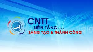 lien thong dai hoc nganh cntt
