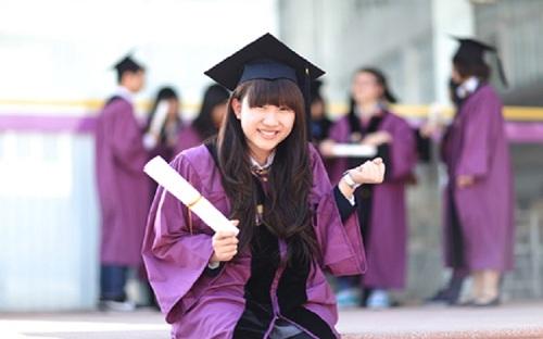 Trượt Đại học, hướng đi nào cho chúng ta?