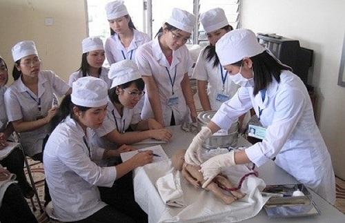 Đào tạo hệ Cao đẳng tại các quốc gia phát triển