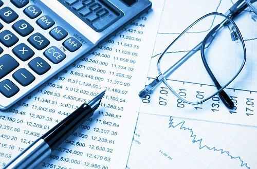 Có thể bạn chưa biết: 4 bước tìm việc trong ngành kế toán