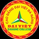 Cao-dang-dai-viet-sai-gon