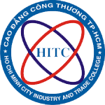 cao-dang-cong-thuong-tphcm