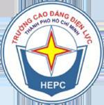 cao-dang-dien-luc-tphcm-